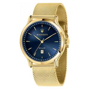 Maserati LEGEND R8853118014 - zegarek męski