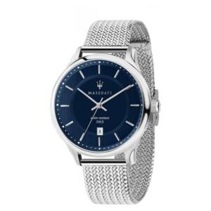 Maserati GENTLEMAN R8853136002 - zegarek męski
