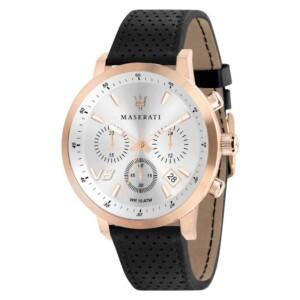 Maserati GT R8871134001 - zegarek męski