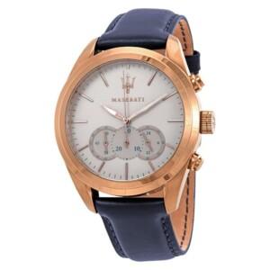 Maserati TRAGUARDO R8871612016 - zegarek męski