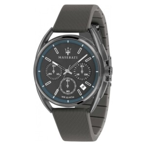 Maserati TRIMARANO R8871632003 - zegarek męski