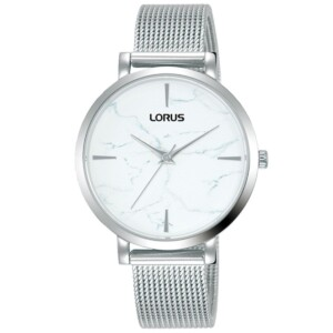 Lorus Classic RG248SX9 - zegarek damski