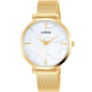 Lorus Classic RG262SX9 - zegarek damski