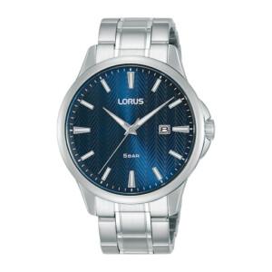 Lorus Classic RH919MX9 - zegarek męski