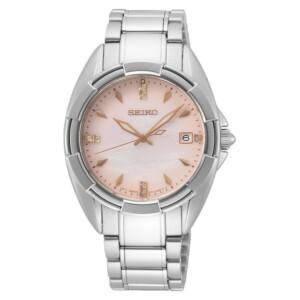 Seiko Classic SKK725P1 - zegarek damski