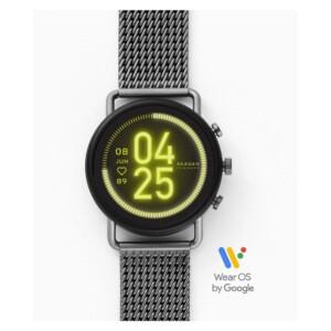 Skagen Connected Falster 3 SKT5200 - smartwatch męski