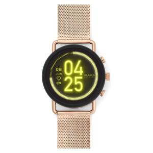 Skagen Connected Falster SKT5204 - smartwatch damski
