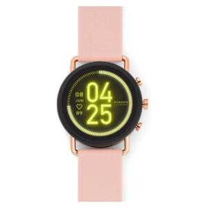Skagen Connected Damskie SKT5205 - smartwatch damski
