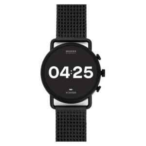 Skagen Connected Falster 3 SKT5207 - smartwatch męski