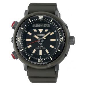 Seiko Prospex Arnie Diver Solar SNJ031P1 - zegarek męski