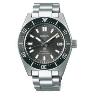 Seiko Prospex Diver SPB143J1 - zegarek męski