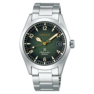 Seiko Prospex Alpinist Automatic - zegarek męski