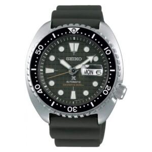 Seiko Turtle Diver's  SRPE05K1 - zegarek męski