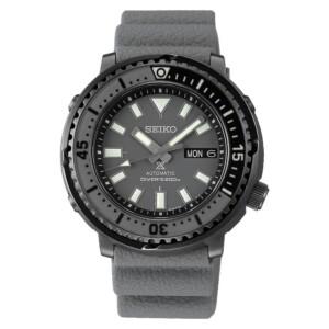 Seiko Prospex Diver SRPE31K1 - zegarek męski