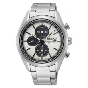 Seiko Chronograph SSC769P1 - zegarek męski
