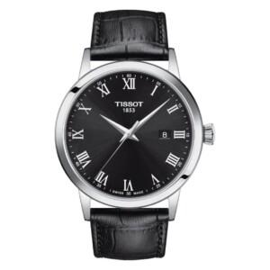 Tissot CLASSIC DREAM T129.410.16.053.00 - zegarek męski