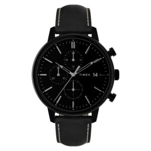 Timex Chicago Chronograph TW2U39200 - zegarek męski
