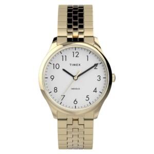 Timex Easy Reader TW2U40100 - zegarek damski