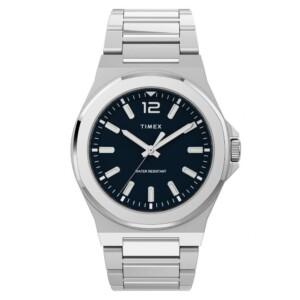 Timex Essex Avenue TW2U42400 - zegarek męski