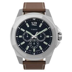 Timex Essex Avenue TW2U42800 - zegarek męski