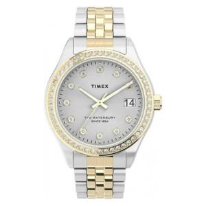 Timex Waterbury Legacy TW2U53900 - zegarek damski