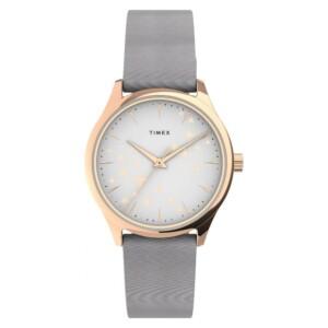 Timex Starstruck TW2U57200 - zegarek damski