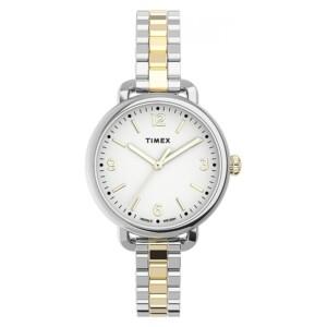 Timex Standard Demi TW2U60200 - zegarek damski