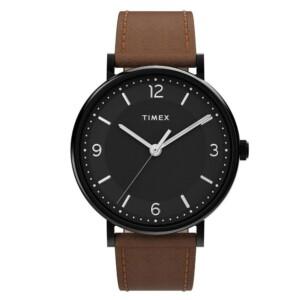 Timex Southview TW2U67400 - zegarek męski