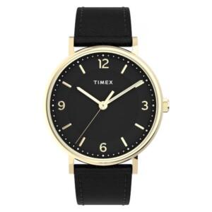Timex Southview TW2U67600 - zegarek męski