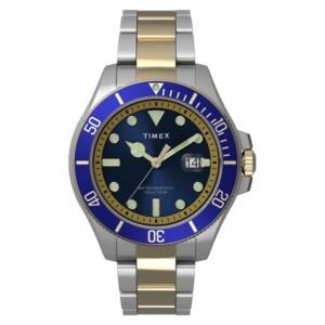 Timex Southview TW2U71800 - zegarek męski