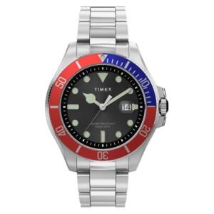 Timex Harborside Coast TW2U71900 - zegarek męski