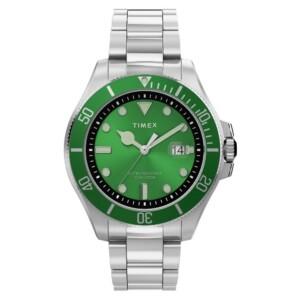 Timex Harborside Coast TW2U72000 - zegarek męski