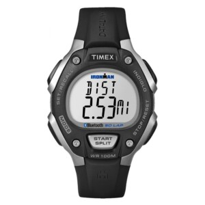 Timex Classic 50 Move+ TW5K86300 - zegarek męski