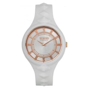 Versus Fire Island  VSP1R1120 - zegarek damski