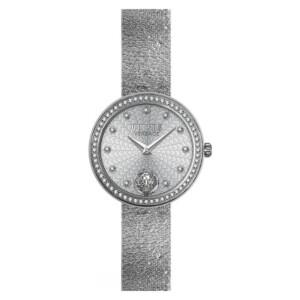 Versus Lea VSPEN1420 - zegarek damski