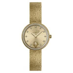 Versus Lea VSPEN1520 - zegarek damski