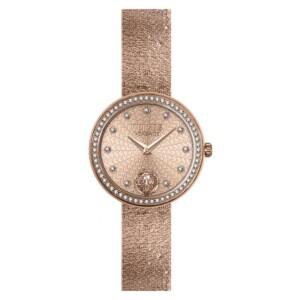 Versus Lea VSPEN1620 - zegarek damski