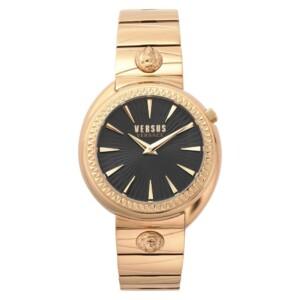 Versus Tortona VSPHF1220 - zegarek damski