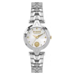 Versus Forlanini VSPVN0620 - zegarek damski