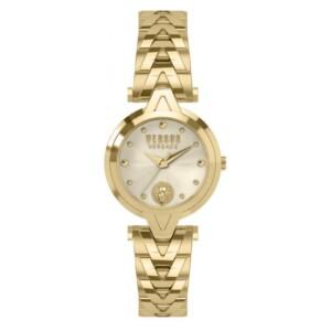 Versus Forlanini VSPVN0820 - zegarek damski