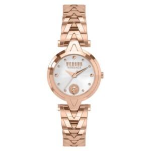 Versus Forlanini VSPVN0920 - zegarek damski