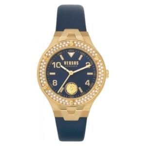 Versus VITTORIA VSPVO0220 - zegarek damski