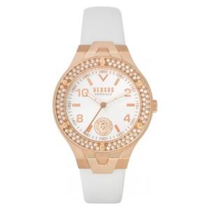 Versus VITTORIA VSPVO0420 - zegarek damski