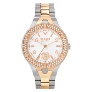 Versus VITTORIA VSPVO0620 - zegarek damski