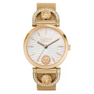 Versus Iseo VSPVP0720 - zegarek damski