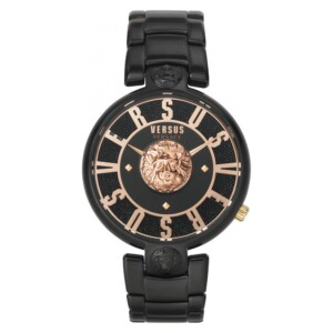 Versus Lodovica VSPVS0620 - zegarek damski