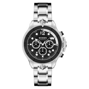 Versus PALESTRO VSP391420 - zegarek męski