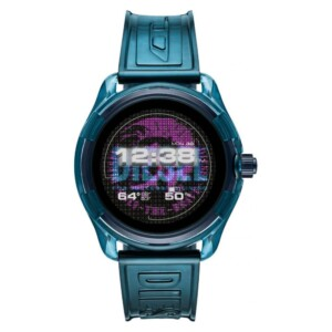 Diesel On Fadelite 4 Gen DZT2020 - smartwatch męski