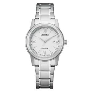 Citizen Classic fe1220-89a - zegarek damski