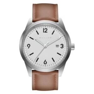 Meller Luwo Dag Camel 10PB-1CAMEL - zegarek męski